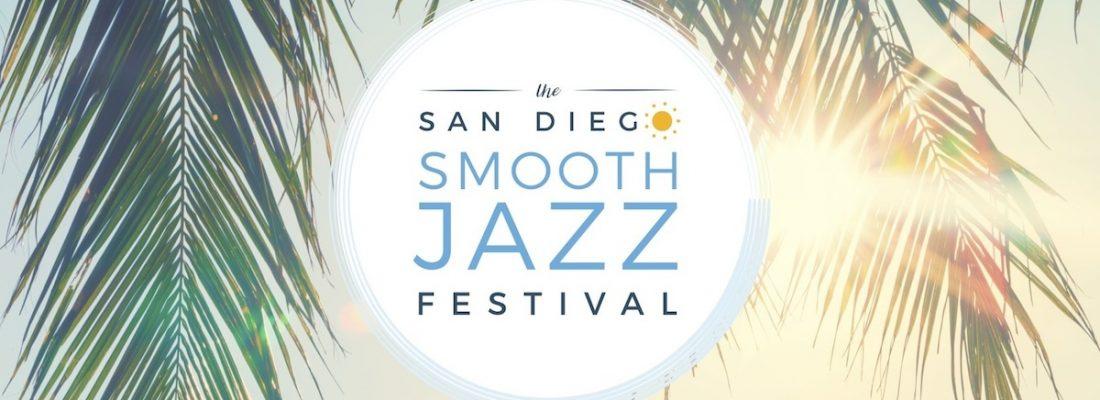 San Diego Smooth Jazz Festival